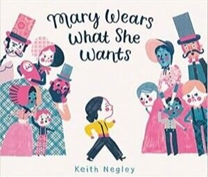 Best Picture Books, Mary wears what she wants.jpg