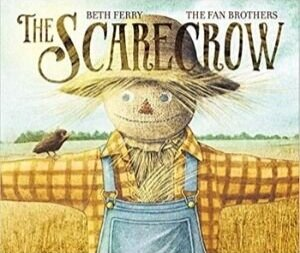 Best Picture Books, The Scarecrow.jpg