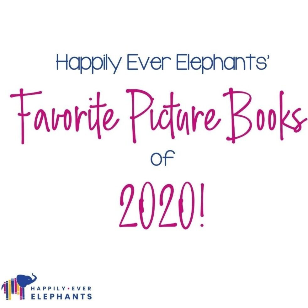 Best picture books of 2020.jpg