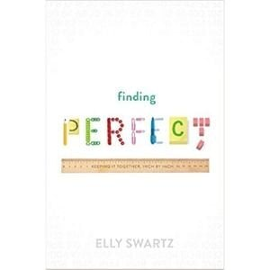 Best Books for 10 Year Olds, Finding Perfect.jpg