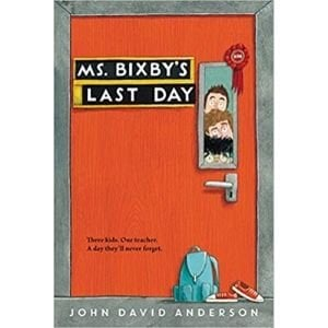 Best Books for 10 Year Olds, Ms. Bixby's Last Day.jpg