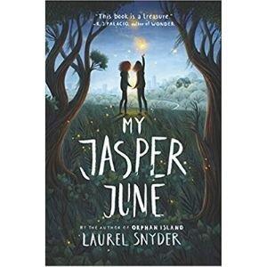 Best Books for 10 Year Olds, My Jasper June.jpg