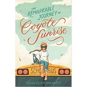 Best Books for 10 Year Olds, The Remarkable Journey of Coyote Sunrise.jpg
