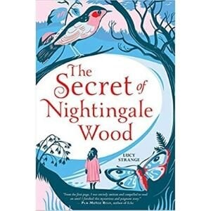 Best Books for 10 Year Olds, The Secret of Nightingale Wood.jpg