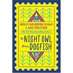 Best Books for 10 Year Olds, To Night Owl From Dogfish.jpg