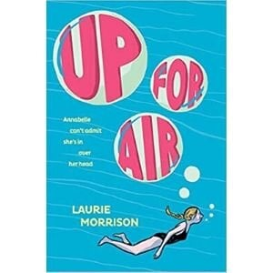 Best Books for 10 Year Olds, Up for Air.jpg