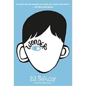 Best Books for 10 Year Olds, Wonder.jpg