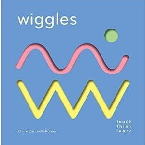 Best Books for 2 Year Olds, Wiggles.jpg