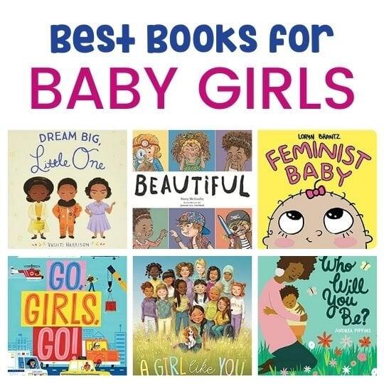 Best Books for Baby Girls.jpg