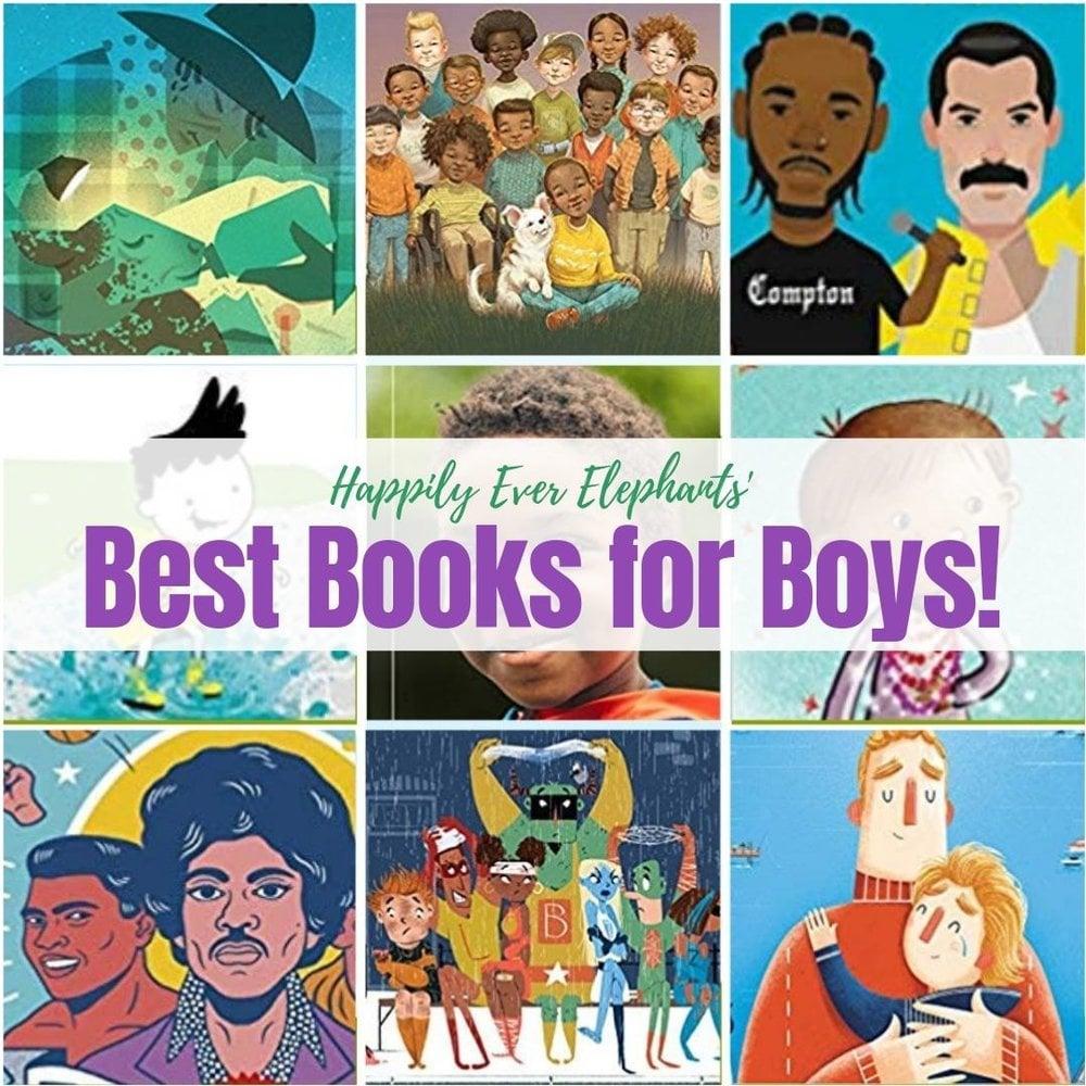 Best Books for Boys!.jpg