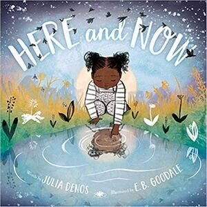 Best Picture Books, Here and Now.jpg