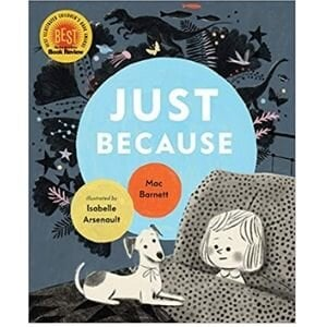 Best Picture Books, Just Because.jpg