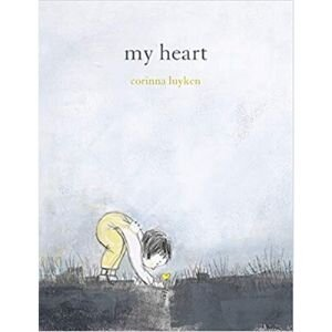 Best Picture Books, My Heart.jpg