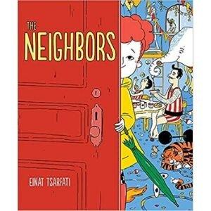 Best Picture Books, The Neighbors.jpg