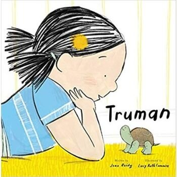Best Picture Books, Truman.jpg