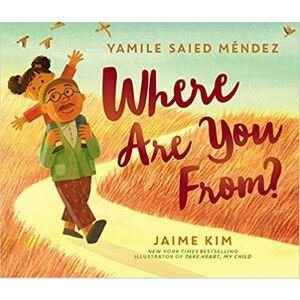 Best Picture Books, Where Are You From?.jpg