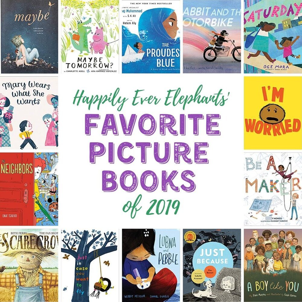 Best Picture Books of 2019.jpg