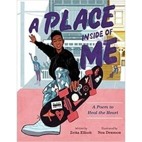 Best Picture Books of 2020, A Place Inside of Me.jpg