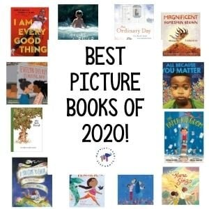 Best Picture Books of 2020 sq.jpg