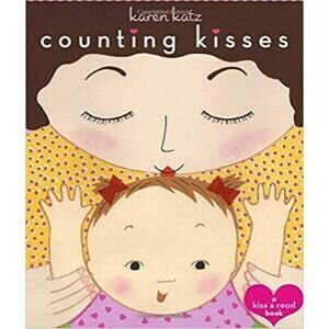 toddler-books-counting-kisses