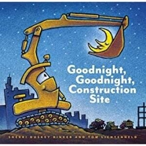 Best books for 2 year olds, Goodnight Goodnight Construction Site.jpg