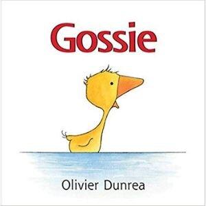 Best books for 2 year olds, Gossie.jpg