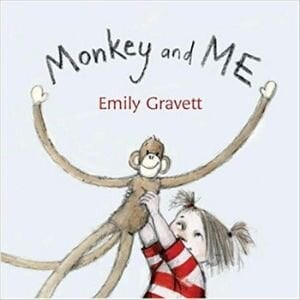 Best books for 2 year olds, Monkey and Me.jpg