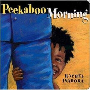 Best books for 2 year olds, Peekaboo Morning.jpg