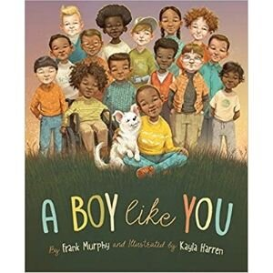 Best picture Books, A Boy Like You.jpg