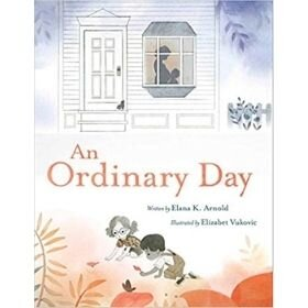 Best picture books of 2020, An Ordinary Day.jpg