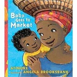 Black Children's Books, Baby Goes to Market.jpg