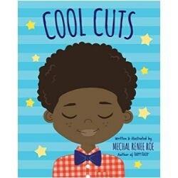 Black Children's Books, Cool Cuts.jpg