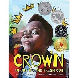 Black Children's Books, Crown .jpg