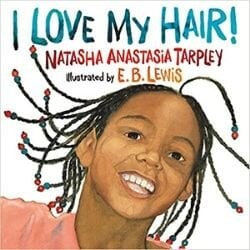 Black Children's Books, I love my hair.jpg