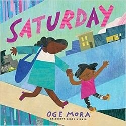 Black Children's Books, Saturday.jpg