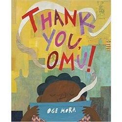 Black Children's Books, Thank You Omu.jpg