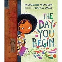 Black Children's Books, The Day You Begin.jpg