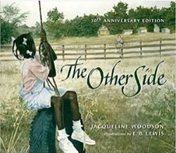 Black Children's Books, The Other Side.jpg
