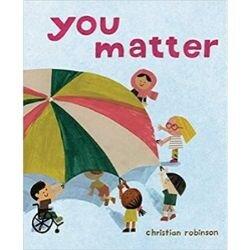 Black Children's Books, You Matter.jpg