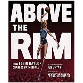 Black History Children's Books, Above the Rim.jpg