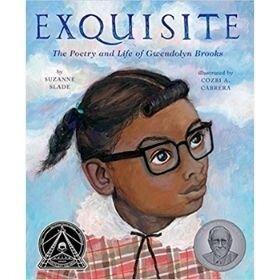 Black History Children's Books, Exquisite.jpg
