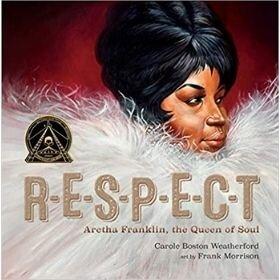 Black History Children's Books, Respect .jpg