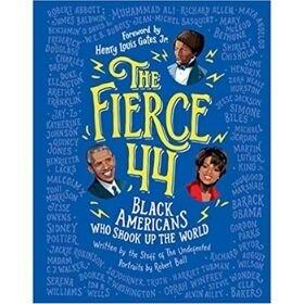 Black History Children's Books, The Fierce 44.jpg