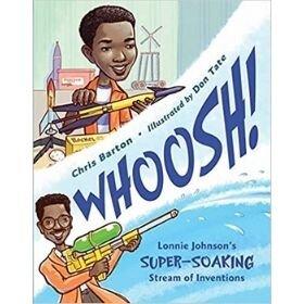 Black History Children's Books, Whoosh.jpg