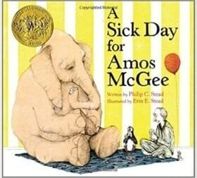 Book Activities, A Sick Day for Amos McGee.jpg