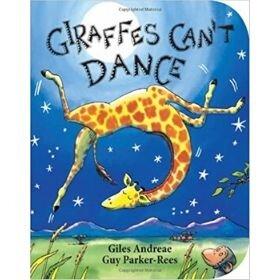 Book Activities, Giraffes Can't Dance.jpg