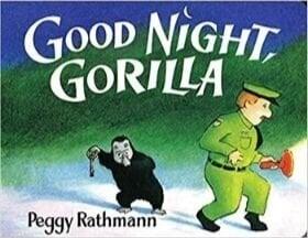 Book Activities, Good Night Gorilla.jpg