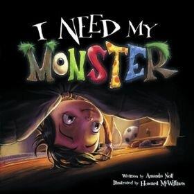 Book Activities, I need my Monster.jpg