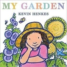 Book Activities, My Garden.jpg