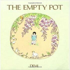 Book Activities, The Empty Pot.jpg